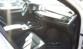 BMW X6 xDrive 30d 249CV Extravagance 2018 completo