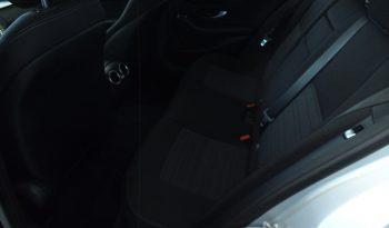 MERCEDES C 220 BlueTec S.W. 170 CV 02/2015 completo