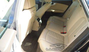 AUDI A7 Sportback 3.0 TDI quattro S tronic 11/2014 completo