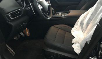 MASERATI Levante V6 Diesel 250 CV AWD Gransport Nuova completo