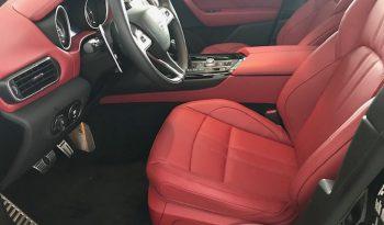 MASERATI Levante V6 Diesel 275 CV AWD Gransport Nuova completo