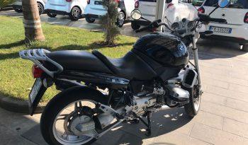 BMW R 850 R 2004 completo