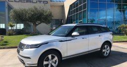 LAND ROVER Range Rover Velar 2.0D I4 240 CV S Nuova