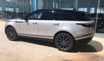 LAND ROVER Range Rover Velar 2.0D I4 240 CV S Nuova completo