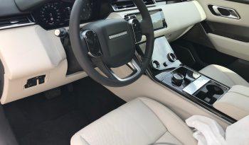 LAND ROVER Range Rover Velar 2.0D I4 240 CV SE Nuova completo
