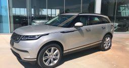 LAND ROVER Range Rover Velar 2.0D I4 240 CV SE Nuova