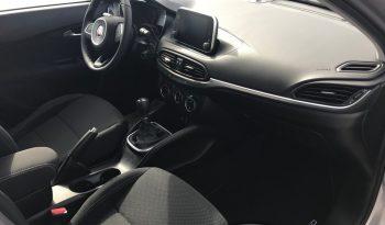 FIAT Tipo 1.3 Mjt S&S SW Lounge 95 CV N1 Autocarro (tua senza anticipo € 348,00 al mese) Nuova completo