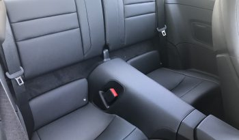 PORSCHE 911 Carrera 4S 450 CV Nuova completo