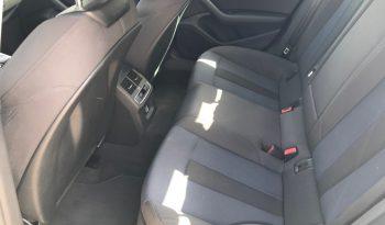 AUDI A5 Sportback 2.0 TDI S-tronic 190 CV 05/2017 completo