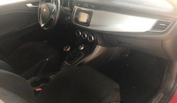 ALFA ROMEO Giulietta 2.0 MJT 150 CV 2016 (senza motore) completo
