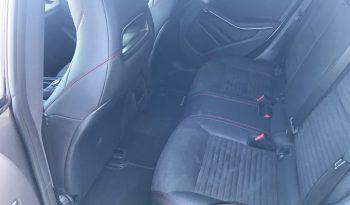 MERCEDES CLA 200 d Aut. 4Matic Premium 136 CV 10/2017 completo