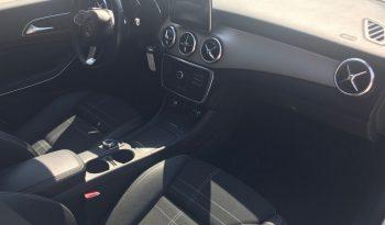 MERCEDES CLA 220 d Aut. Sport 177 CV completo
