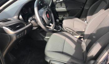 FIAT tipo 1.3 Mjt S&S SW Easy 95 CV  11/2018 completo