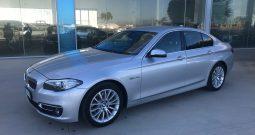 BMW 520 d 190 CV 04/2015