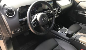MERCEDES B 180 d Automatic Sport 115 CV 2019 Aziendale completo
