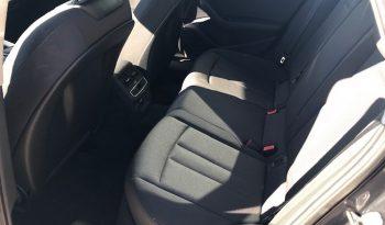 AUDI A4 2.0 TDI S-tronic 122 CV 11/2017 completo