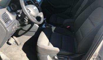 AUDI Q3 2.0 TDI quattro S-tronic business 150 CV 11/2015 completo