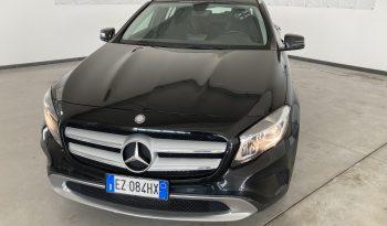 Mercedes GLA 200 CDI AUT SPORT Imm. 2015