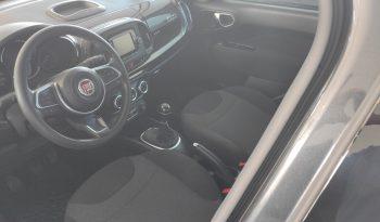 Fiat 500 L serie 7 Urban 1.3 Mjet 95cv Aziendale completo