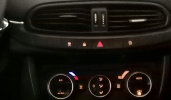 FIAT TIPO S.W. LOUNGE 1.6 MJET 120CV LOUNGE – AZIENDALE 2018 completo