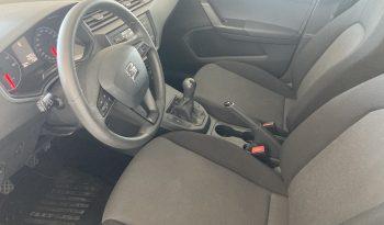 SEAT ARONA 1.0 TSI REFERENCE completo