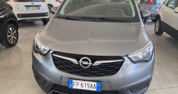 Opel Crossland x 1.6 crd